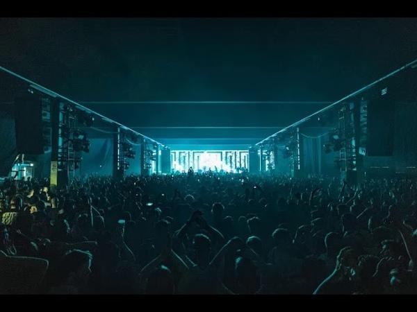 Dax J b2b Len Faki @ ADE 2017 Awakenings Closing Party full set