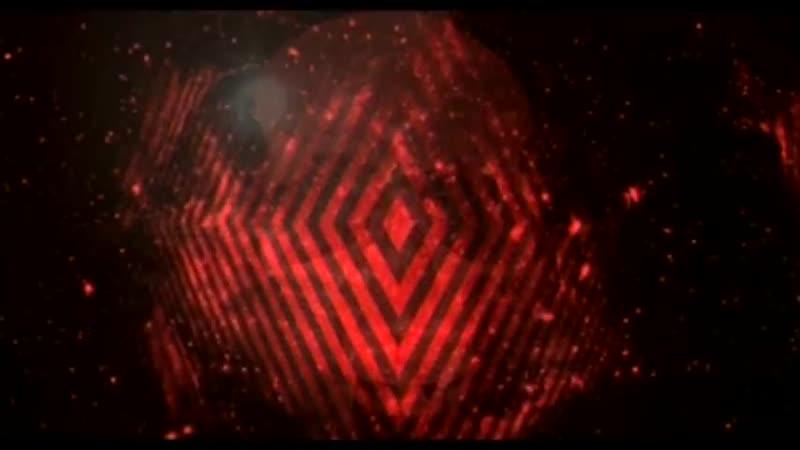 10 The Mars Volta L'Via L'Viaquez