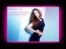 Mishelle - It Feels So Good (DJ Igor PradAA Remix)