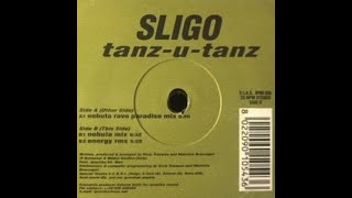 Trance Hits 1999 (part 3)