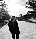 Фотоальбом Индиры Жангужиновой