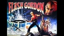 Flash Gordon Theme Dubstep