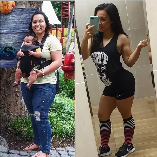 Истории Похудения С Спортом. Реальные истории и фото сильно похудевших людей. Советы и отзывы о методиках похудения