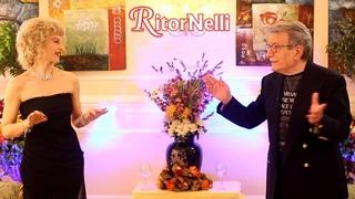 RitorNelli (7°Serie) – 17/06/2021 Puntata Ufficiale Tv Nelli