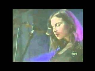 Mazzy Star - live 1993 - Black Session,Paris,full set,13 songs,radio studio (audio)