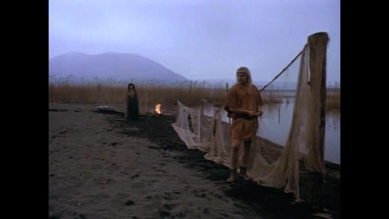 В ПОИСКАХ ЧУДО МЕЧА НЕЛЮДЬ Quest for the Mighty Sword Ator III The Hobgoblin The Hobgoblin 1990