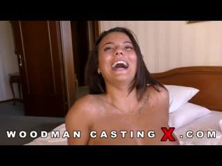 Vanessa Decker (VANESSA DECKER CASTING  New Updated Anal, Deep Throat, Cum Swallowing, Squirting, Hardcore, DP, Threesome fmm