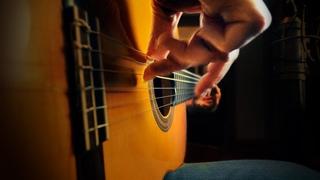 Jesse Cook | Azul (Rumba Flamenco Guitar Music)