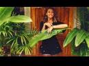 Анна Филипчук - С Новым годом, Земля (Dj Sasha White Remix)