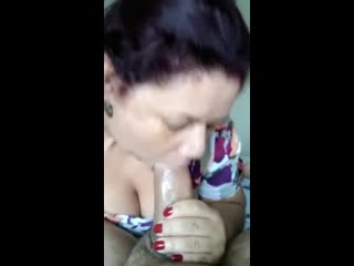 Asian Nepali Busty Hindu Mom Sucking Dick Like A Tasty Lollipop Of Her StepSon ( Mother Milf Mama Incest Family Taboo Parents )