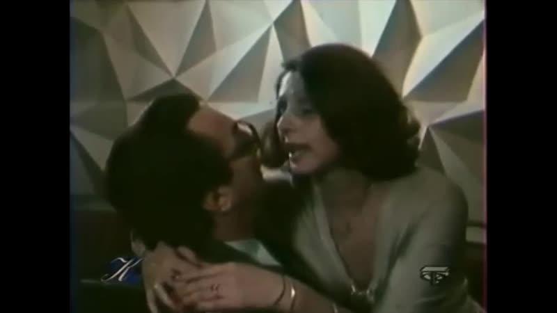 из т сп Берег 1980 Deep Purple Highway star Donna Summer I Feel Love 1977