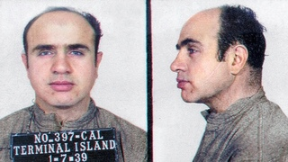 """Al Capone's """"Everyday"""" Voice (High Quality)"""