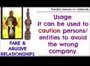 Aderonke Proverbs Sayings 7 Às̩á Ń Bá E̩ye̩lé S̩eré E̩ye̩lé Ń Yò̩