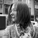 Фотоальбом Кати Призенцовой