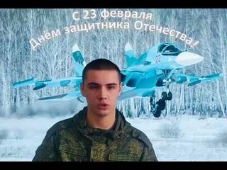 Павел Посашков, г. Челябинск