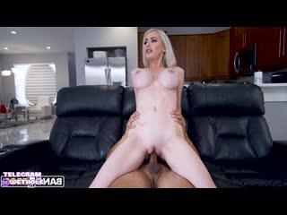 [BangBros] Katie Monroe [porno hd porn milf порн зрел женщин дам секс милф пизда мамк кончил минет сиськ трах ебут трахаю мам еб