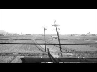 Hildur Guðnadóttir - Erupting Light