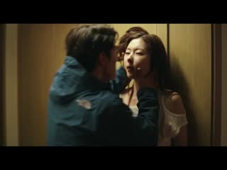 Эротический секс пары из Кореи - Яндекс.Видео.mp4
