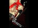 Утопия-День V-16.11911, «V» значит Вендетта