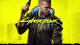 CYBERPUNK 2077 SOUNDTRACK - WORLDS by Sebastian Robertson and Daniel Davies & The Unresolved