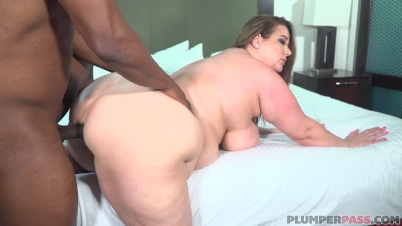 Jessica Lust Cheating Jessica Loves Black Cock HD 1080, BBW, Big Tits, Sex, Fat, Hardcore, Blowjob, Porn,
