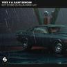 Yves V Ilkay Sencan feat. Emie Wildvibes, David Bulla Lion - Not So Bad (DJ Ellika Extended Mix)