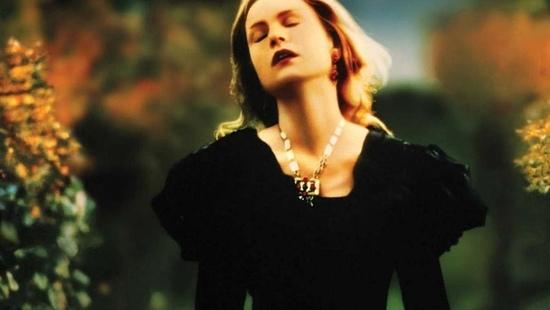 5 лучших фильмов Клода Шаброля, изображение №1