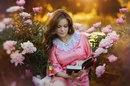 Личный фотоальбом Кристины Ушаковой