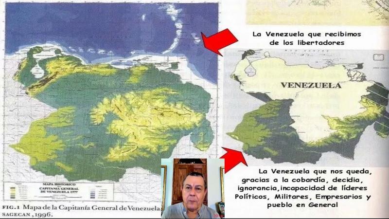 1989 Agravios de Colombia a Venezuela 20181214 P 121