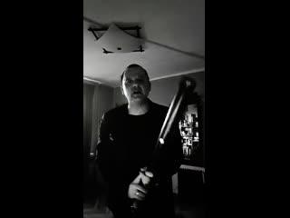 Лёха Никонов - Чёрная радуга