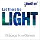 Jeff Downs - Look Toward the Heaven (Genesis 15:1-2, 5b, 6, 17:7, 21:5-6)