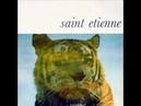 St Etienne - Pale Movie (Secret Knowledge Trouser Assassin Mix)