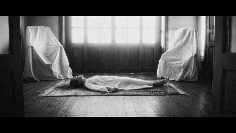 Year Of No Light Réalgar Official Video