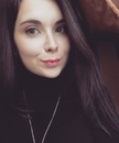 Фотоальбом Виктории Шлапак
