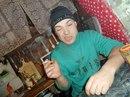 Личный фотоальбом Сергея Кузьмина