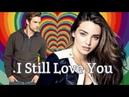 Boris Zhivago I Still Love You Extended Vocal Moscow Mix 2019 İtalo Disco