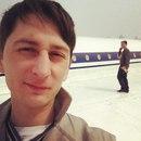 Личный фотоальбом Кирилла Матвеева