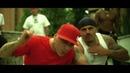 Dj Enzo, Pepy, Oscar White ODK ODEI (PEPY R.I.P. 18 Agosto 2011)