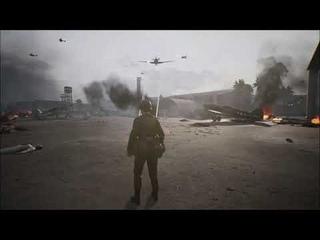 Medic: Pacific War - Official Kickstarter