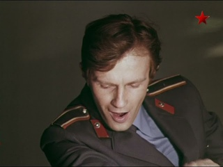 Выгодный контракт Фильм СССР Первая серия Нейлоновая куртка 1979