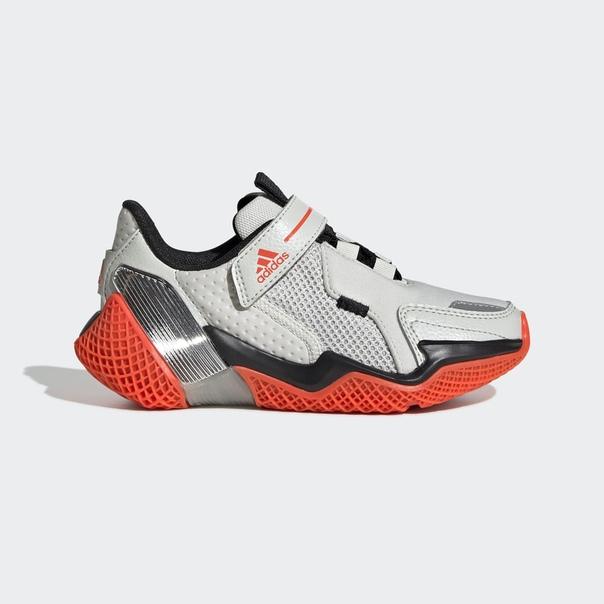 Кроссовки для бега 4UTURE