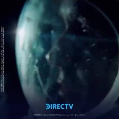 DTVDIGITAL on Instagram Cómo fue para Neil Armstrong lograr la hazaña más grande de la humanidad 👨🏼🚀🌑🇺🇸 ¡Descúbrelo en EL PRIMER HOMBRE EN LA L