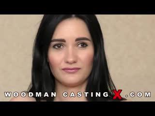 Woodman casting украинка Megan Venturi [Fake Taxi,czech casting,Brazzers,шлюха,Pornohub,инцест, milf,нимфоманка,Big Tits]