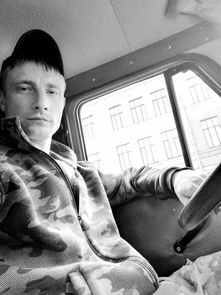 Yuriy Valenkov, 29 лет, Локня, Россия