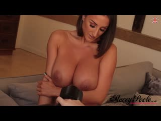 Stacey Poole - Gin-Gle Bells 12/17/18