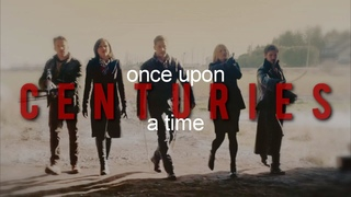 remember me for centuries | once upon a time