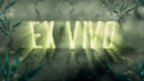 Ex Vivo - Crowdfunding Campaing Video