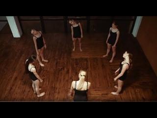 MODERN DANCE    Junior    Action Dance Studio