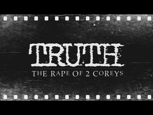 Corey Feldman: Dokumentarfilm über Pädophilie in Hollywood kommt am 9. März
