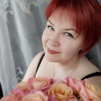 Янина Ковалева
